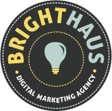 BrightHaus