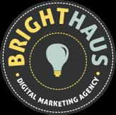 BrightHaus