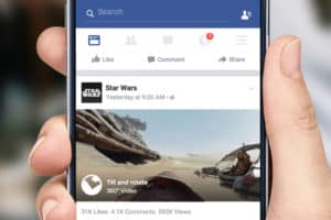 facebook-360-starwars-news-feed