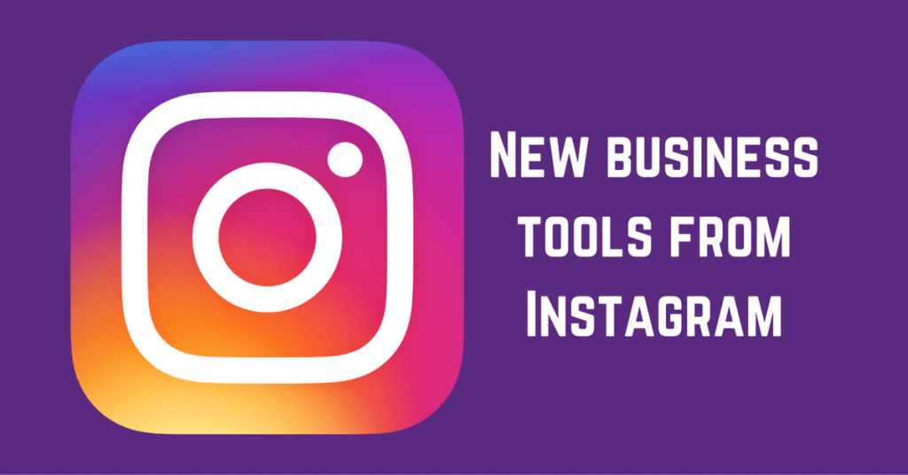 New-business-tools-from-instagram-2-1024x536