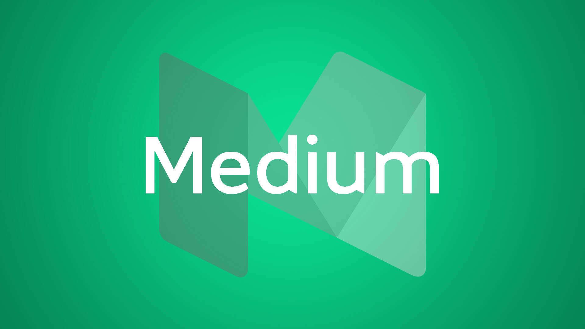 medium-com-logo2-1920