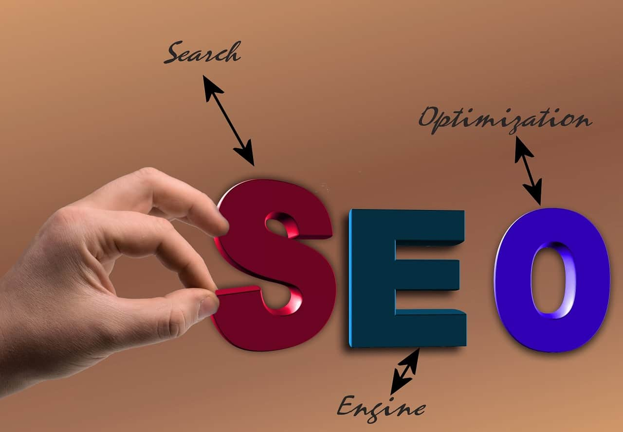 SEO For Everyone: 3 Ways You Can Use SEO On Your Own