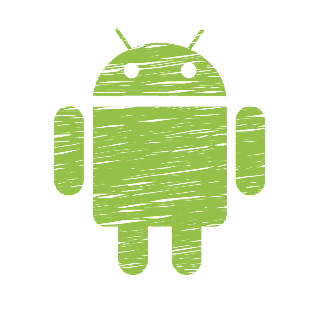Google's Not the Only One with Its Hand on The Android Controls