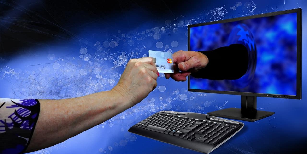 MasterCard Leak