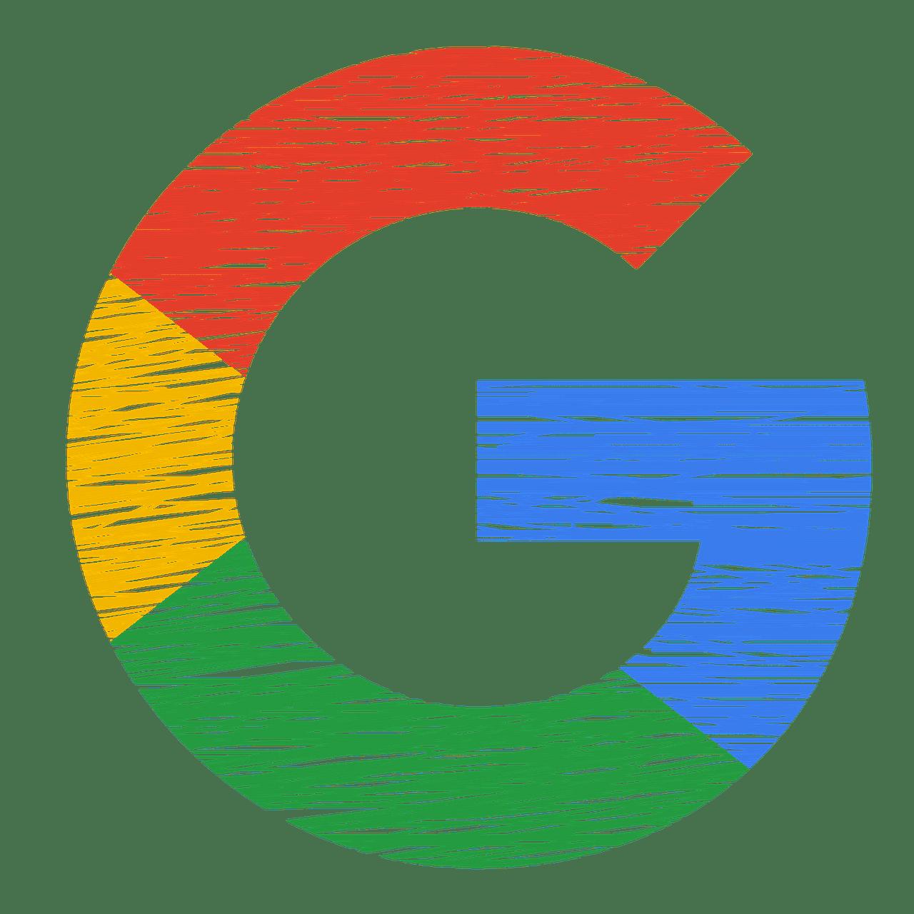 Google 20 years old