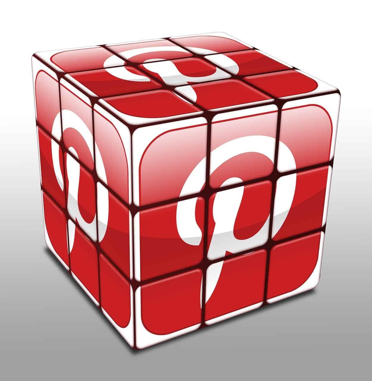 3 Ways to Optimize Pinterest to Your Advantage
