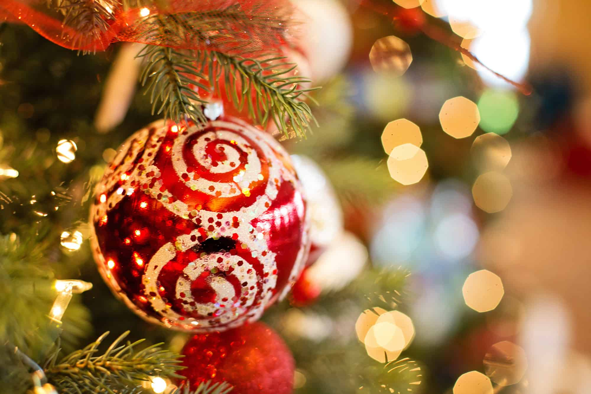 SEO Strategies to Add to Your Holiday Marketing List