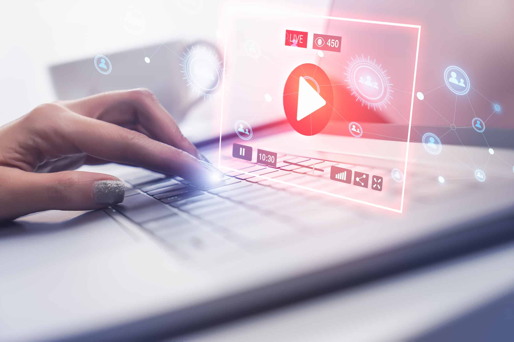 Why Every Business Should Use Facebook Videos