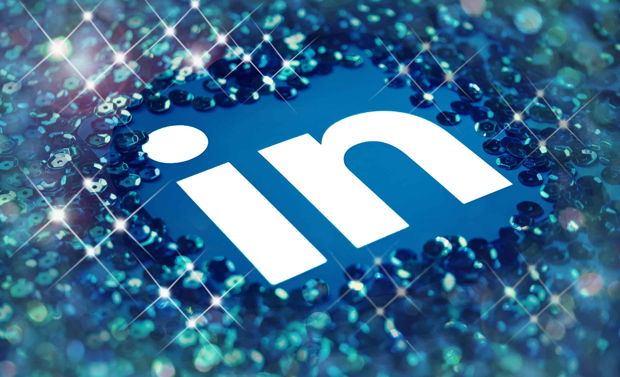 6 Ways to Better Utilize a LinkedIn Account