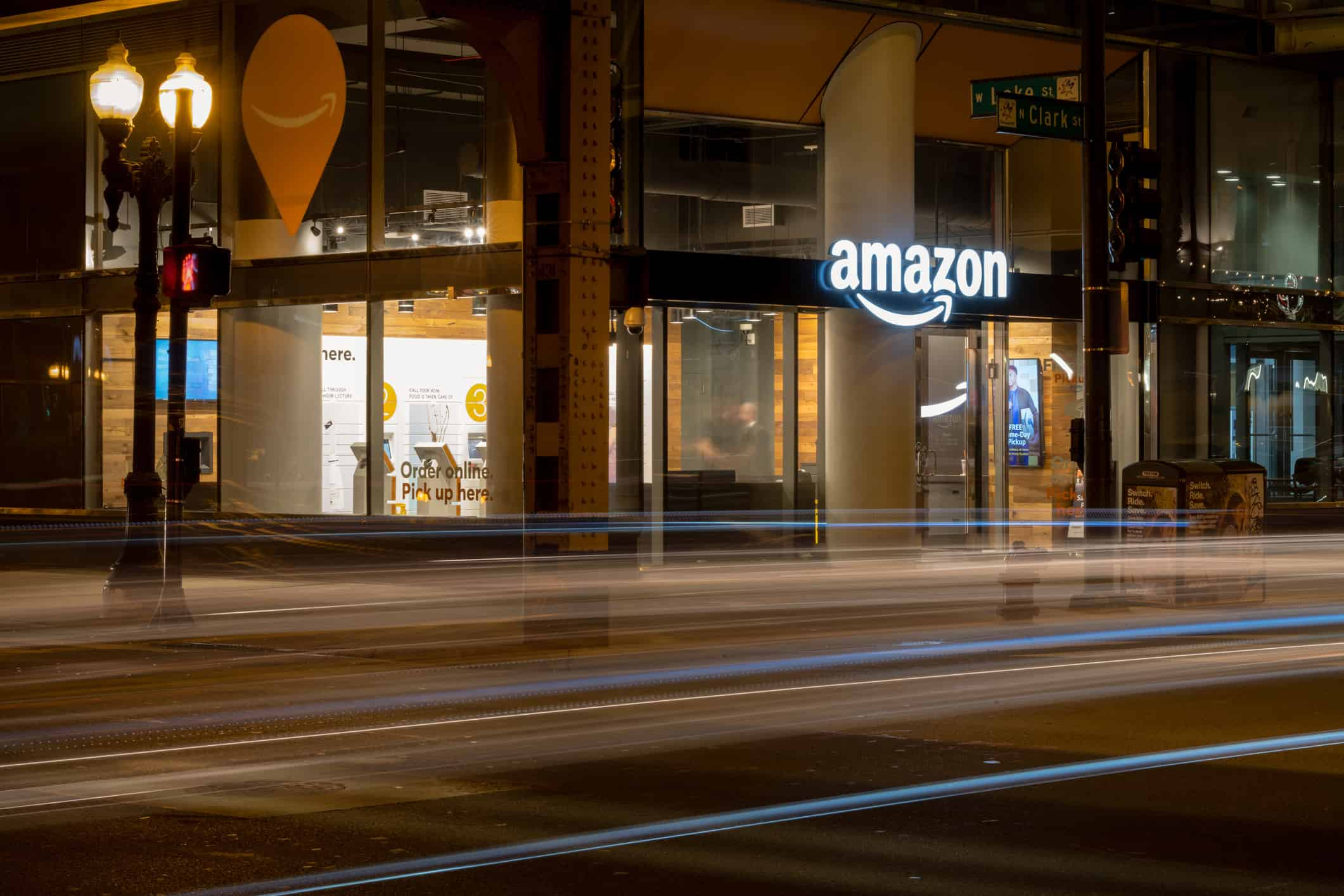 Get Better Reviews on Amazon in 3 -Steps