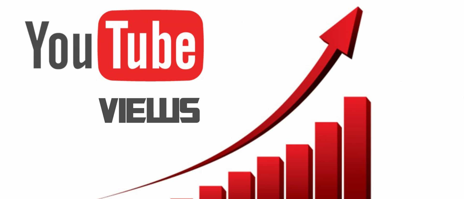Expand Your YouTube Followers in 5 Steps