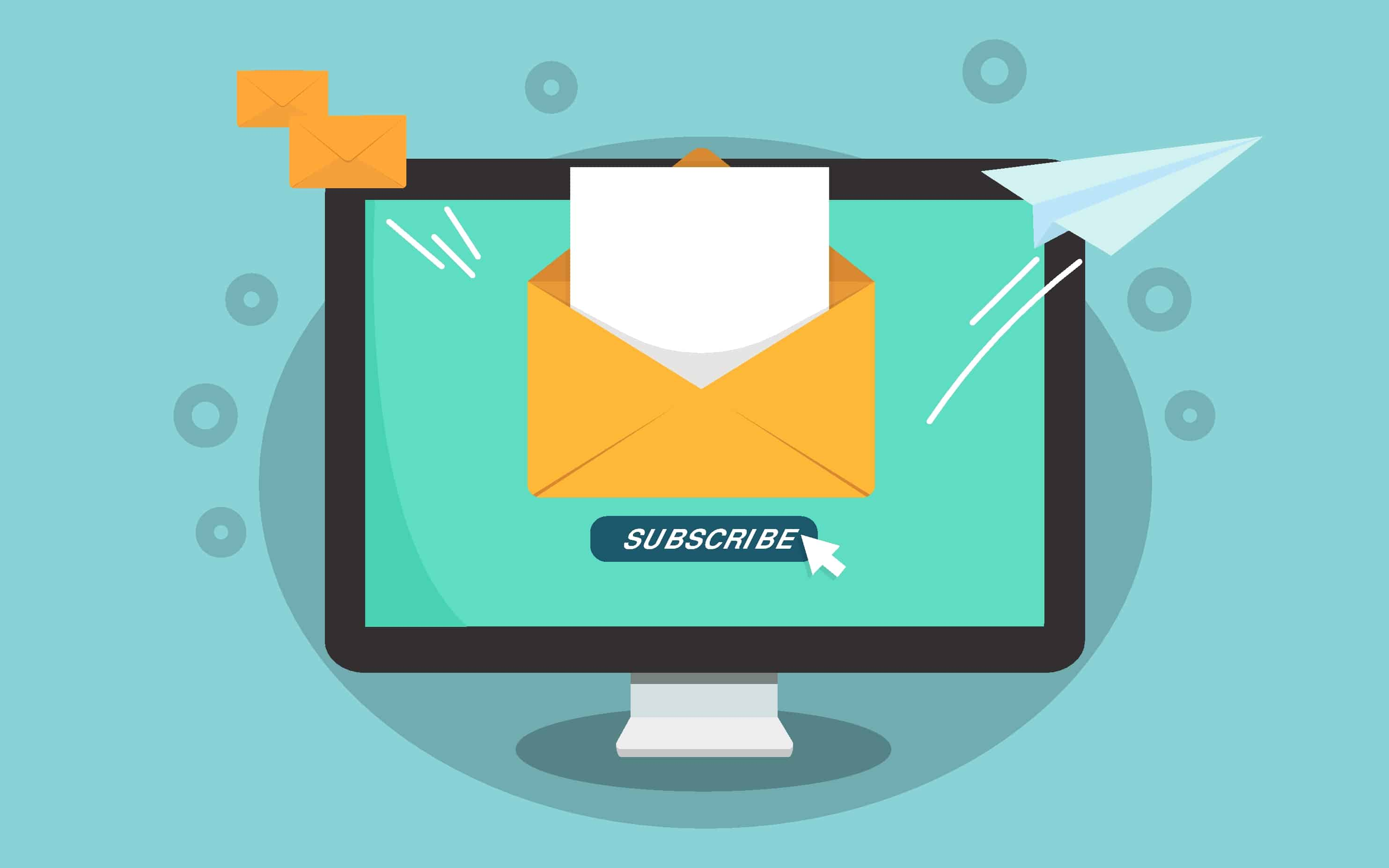 5 Ways to Improve Your Email Marketing Game