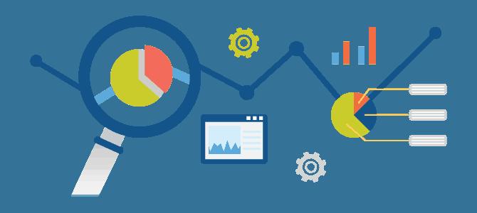 6 Ways to Optimize Your Social Media Metrics