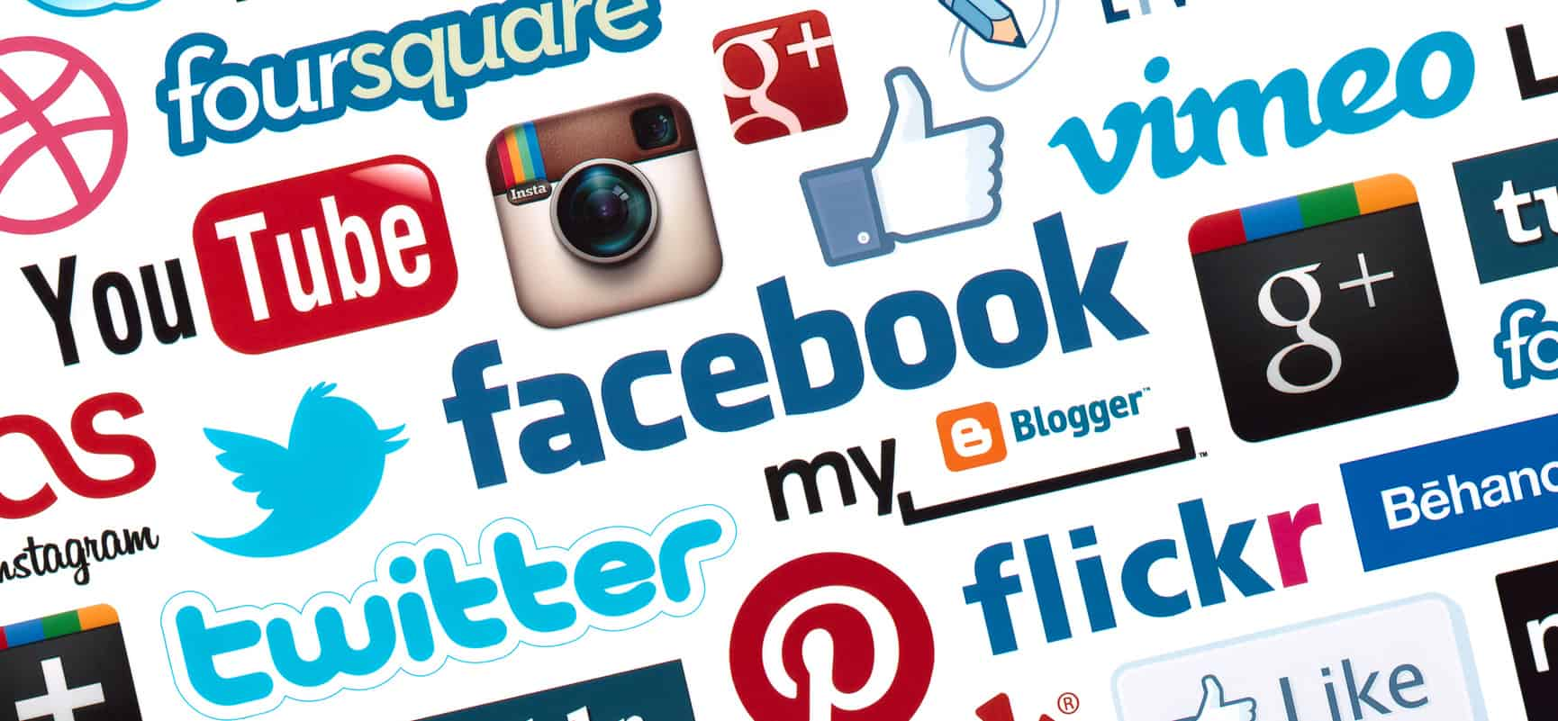 5 Social Media Tips You Haven't Considered Before