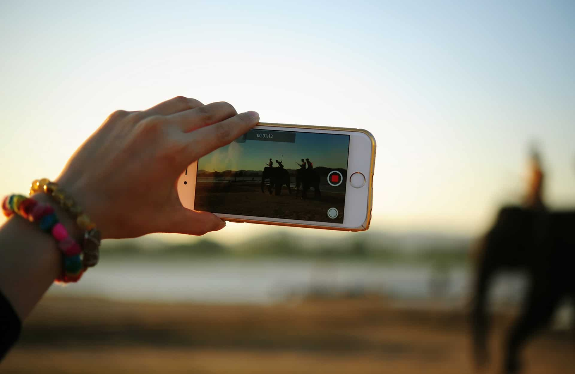 Make Your Instagram Videos Count with These Pro Tips