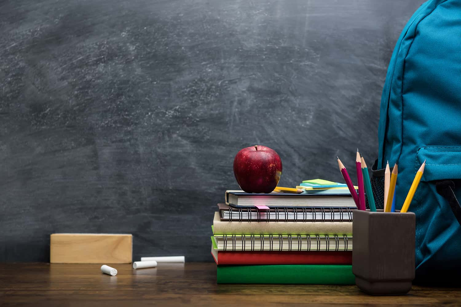 5 Marketing Trends to Follow for Back to School